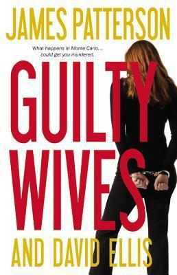 Guiltywives