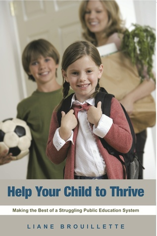 help your children thrive